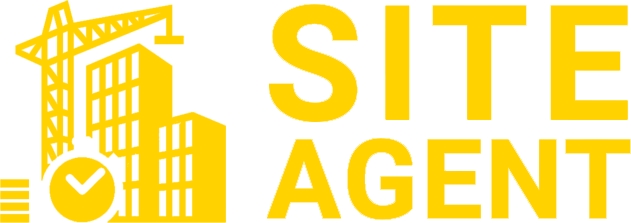 Site Agent Logo
